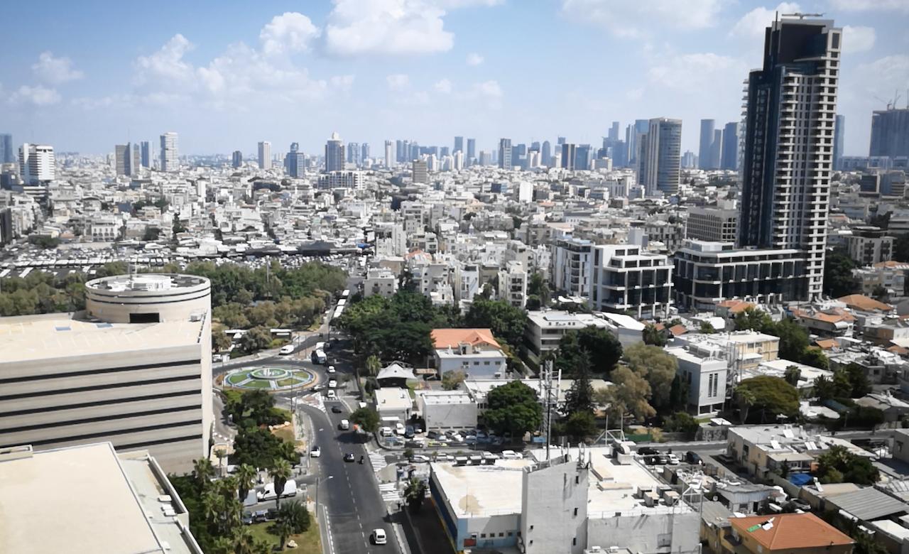 Israël : Netanyahu veut renforcer la coopération sécuritaire avec l'Ethiopie