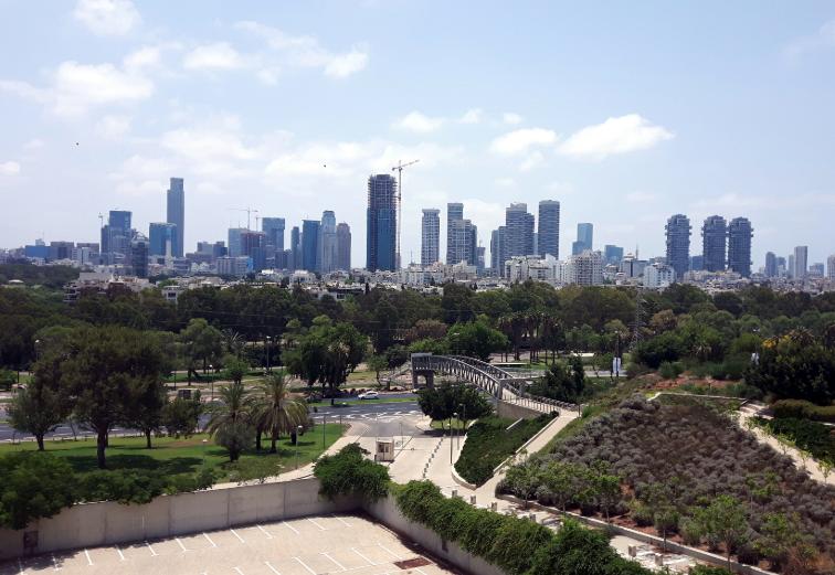 La Gastronomie Française s'invite en Israël jusqu'au 13 février !
