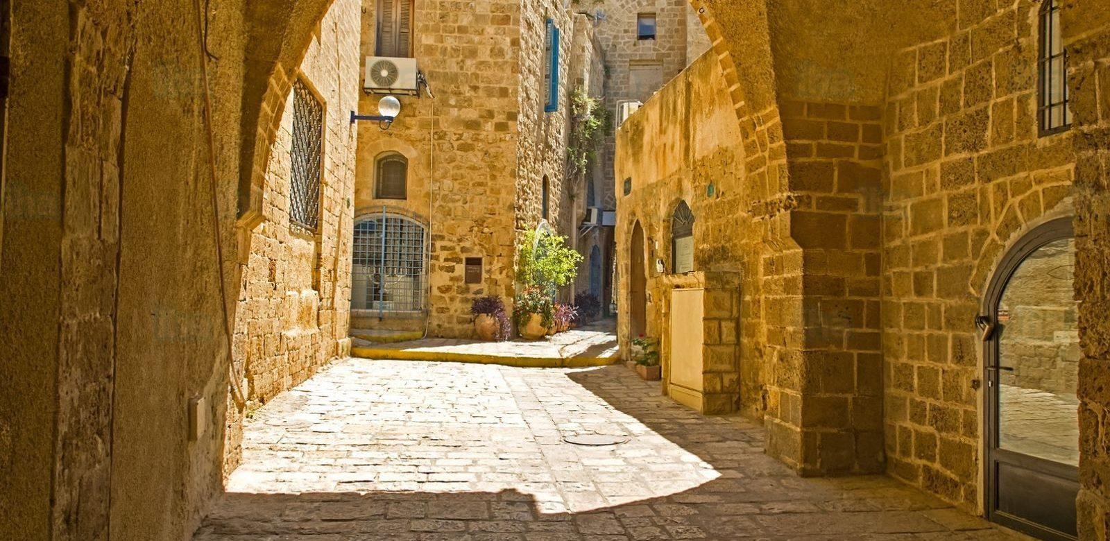 Le tourisme en Israël bat des records! Zoom sur un secteur en pleine expansion.