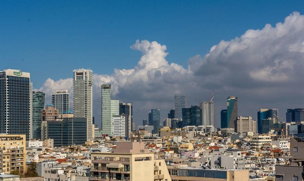 Israël : Un quart des travailleurs pourraient être au chômage d'ici la fin de l'épidémie de coronavirus
