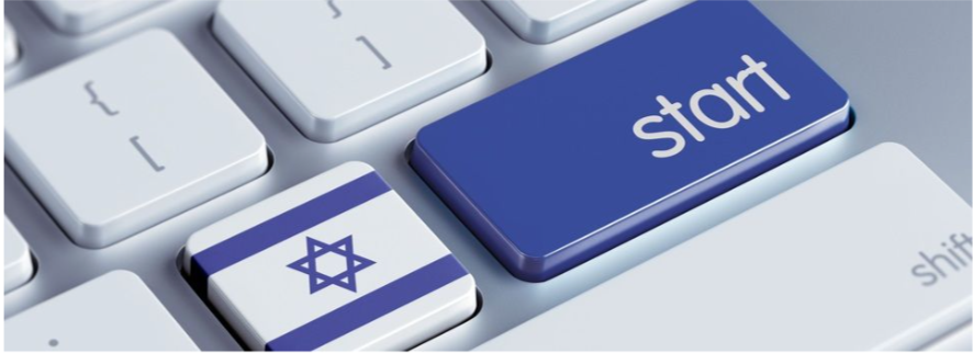 Zoom sur la Conférence digitale DLD Tel-Aviv
