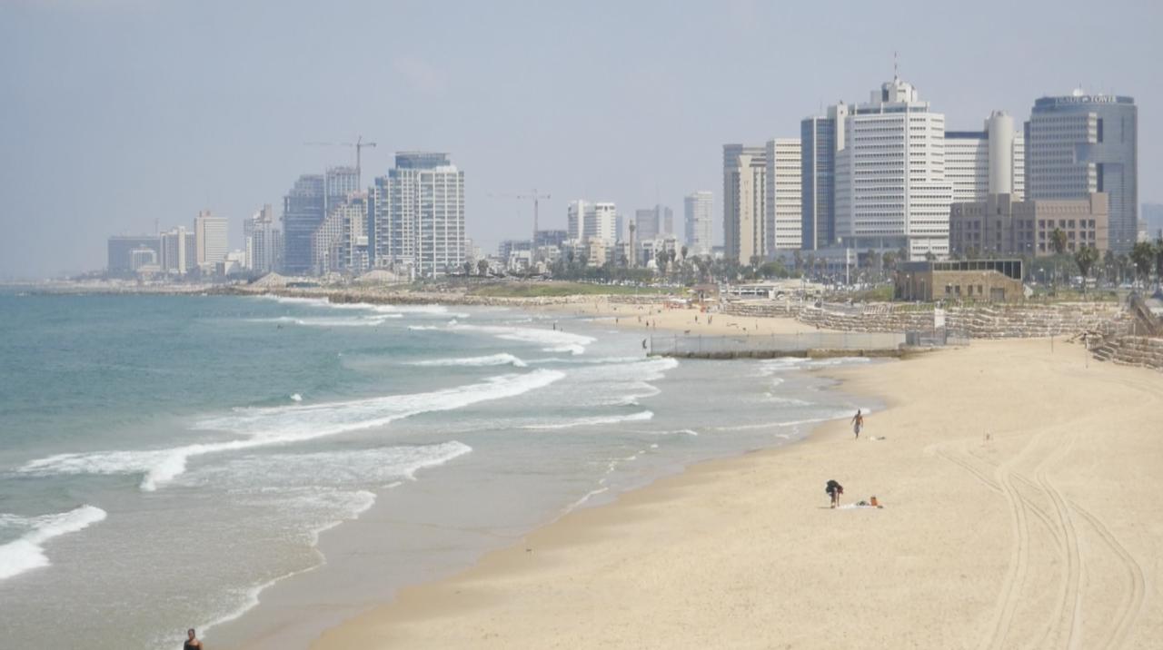 Israël: Le gouvernement diminuera les dépenses publiques pour rétablir le déficit