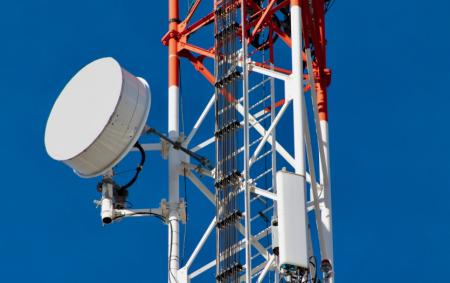 L'Algérie est un marché télécom à fort potentiel avec une importante capacité internet