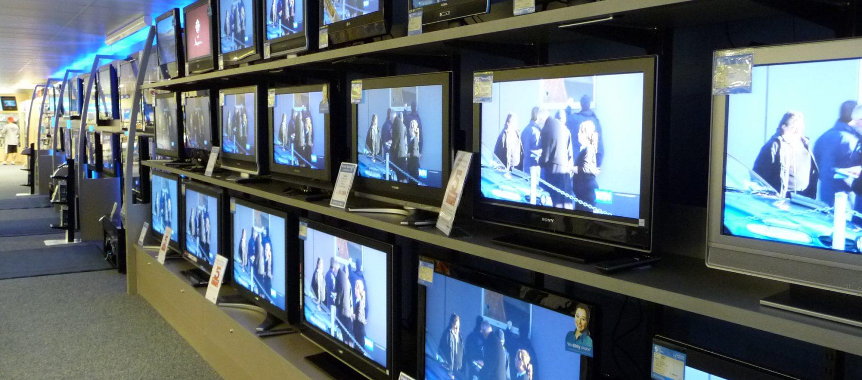 La télévision publique algérienne lance un appel à projets pour enrichir sa programmation