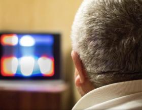 L'Algérie arrêtera définitivement la télévision analogique le 17 juin