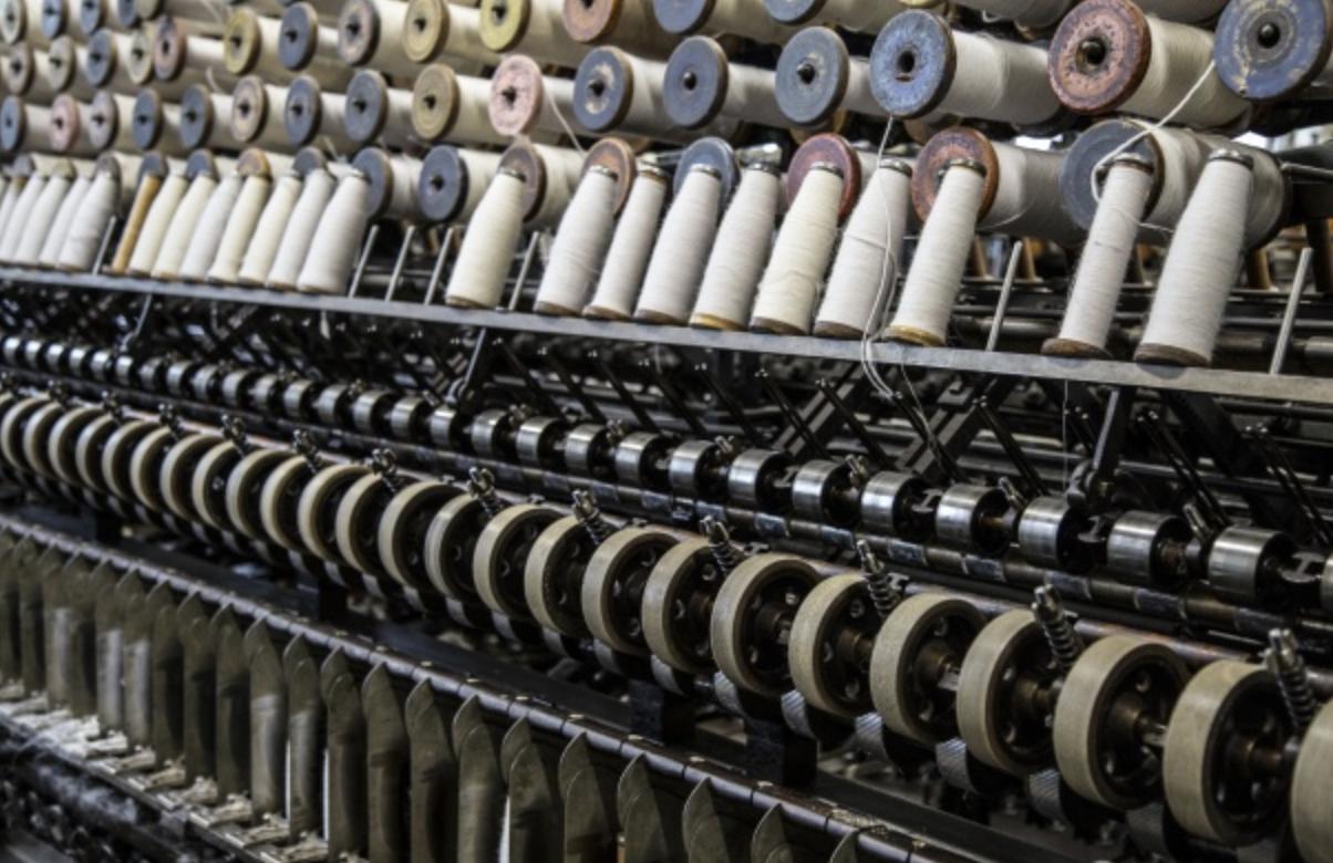 Maroc : L'entreprise Omega Textile installera une nouvelle usine de production d'articles de lingerie, de chaussettes et de bonneterie