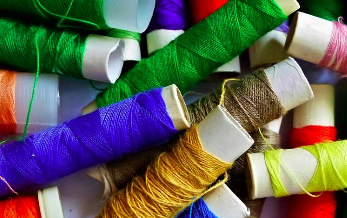 Tunisie : La Fédération du textile va signer un pacte de relance avec le gouvernement