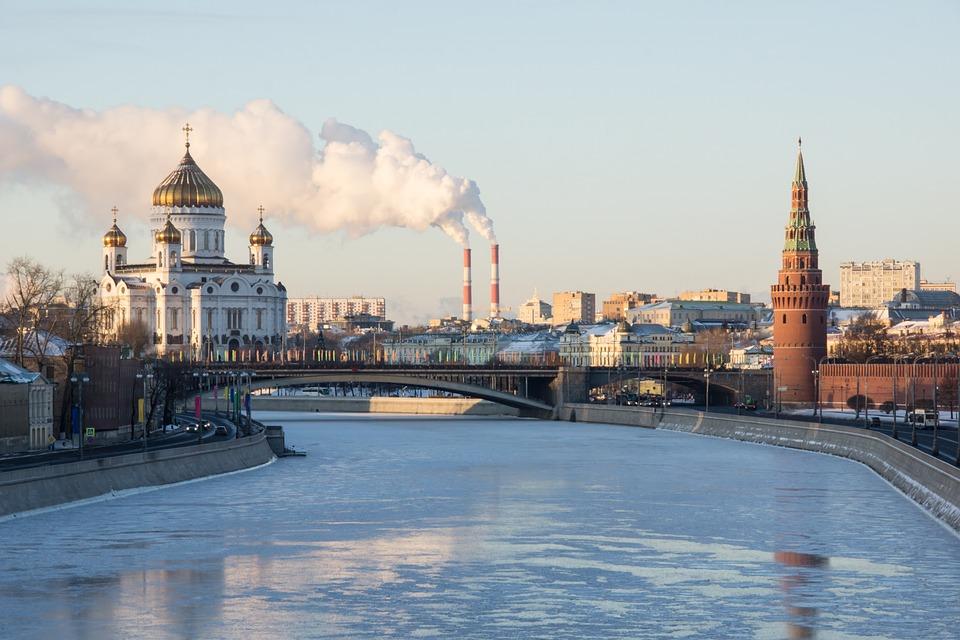 Egypte : Ouverture d'un bureau de la banque Misr à Moscou