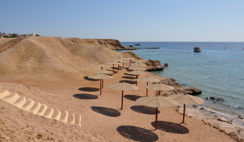 L'Egypte va débloquer pour 190 millions de $ de prêts pour payer les salaires des travailleurs du tourisme