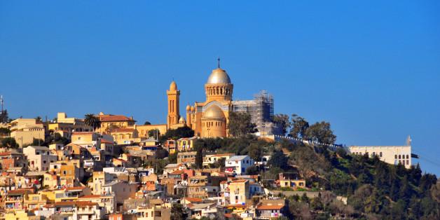 Promotion touristique : l'Algérie et le pari du digital