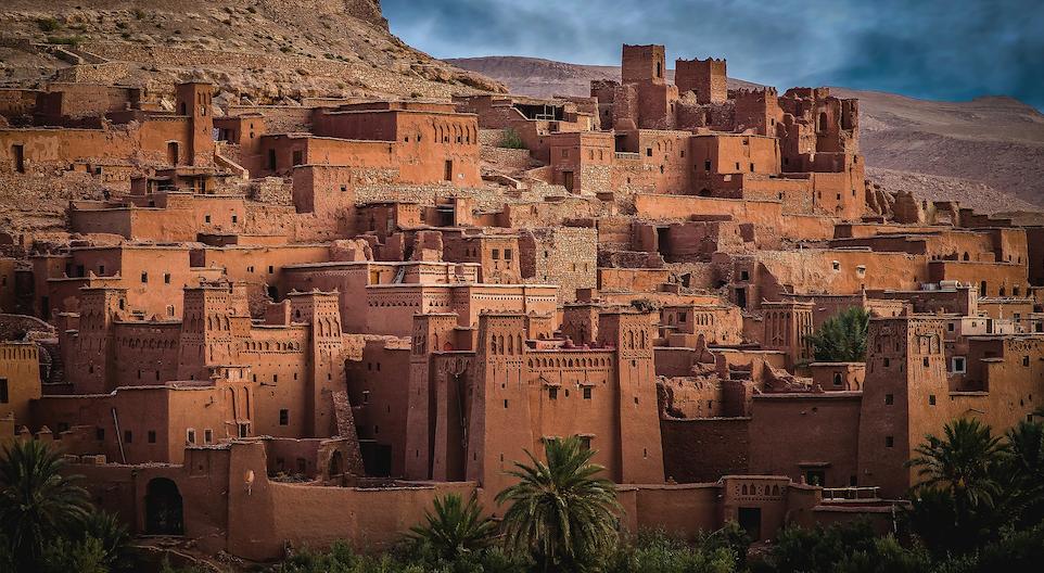 Le Maroc, champion du tourisme africain