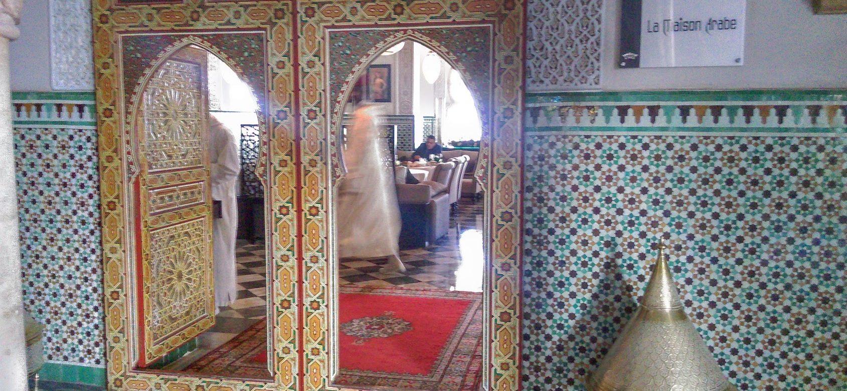 Maroc: Forte hausse du tourisme portée par le marché asiatique