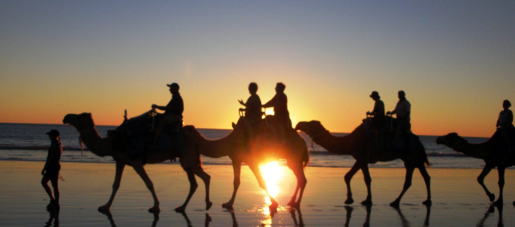Tunisie : Les entrées touristiques ont franchi les 7,2 millions de visiteurs
