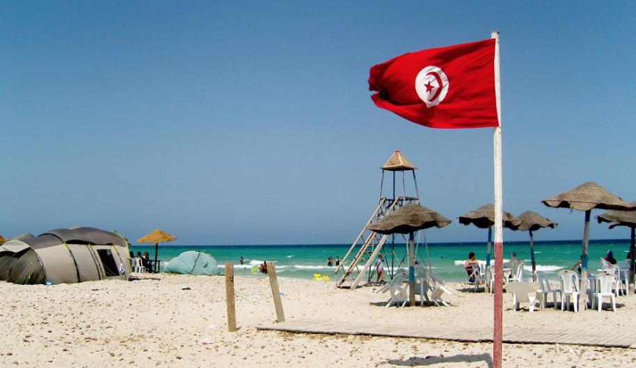 Tunisie :La propagation du Covid-19 a affecté le secteur du tourisme et dans une moindre mesure celui des phosphates