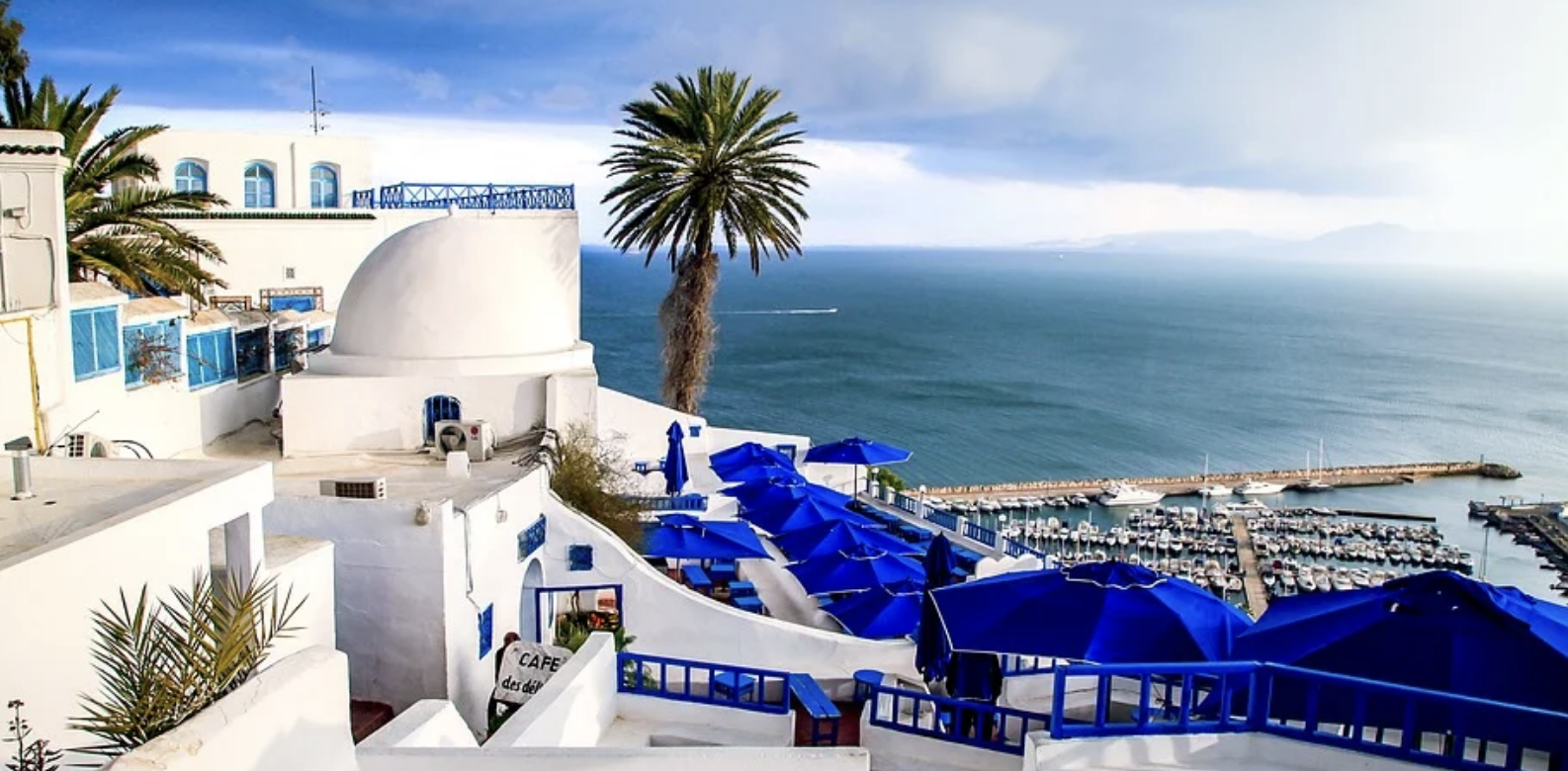 Tunisie : Le Ministre du Tourisme et de l'Artisanat a annoncé des financements pour les professionnels du secteur touristique
