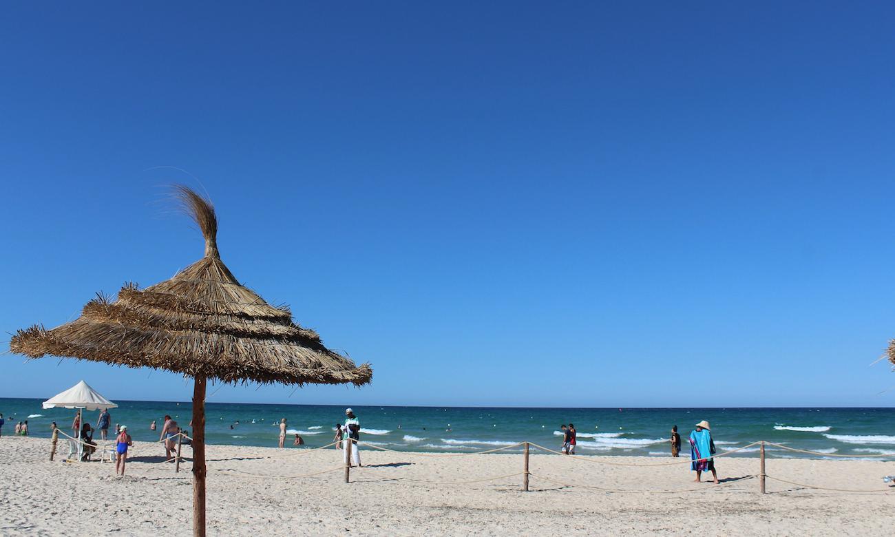 """René Trabelsi : """"Il y a une révolution dans le tourisme tunisien"""""""