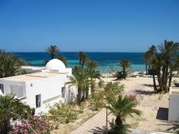 En Tunisie le tourisme séduit de nouveau
