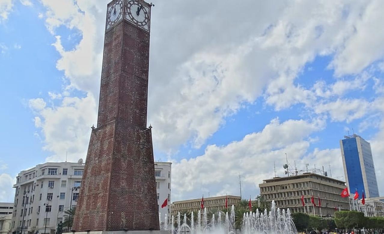 Tunisie : 67 mesures financières et fiscales à court terme pour appuyer le plan de sauvetage économique