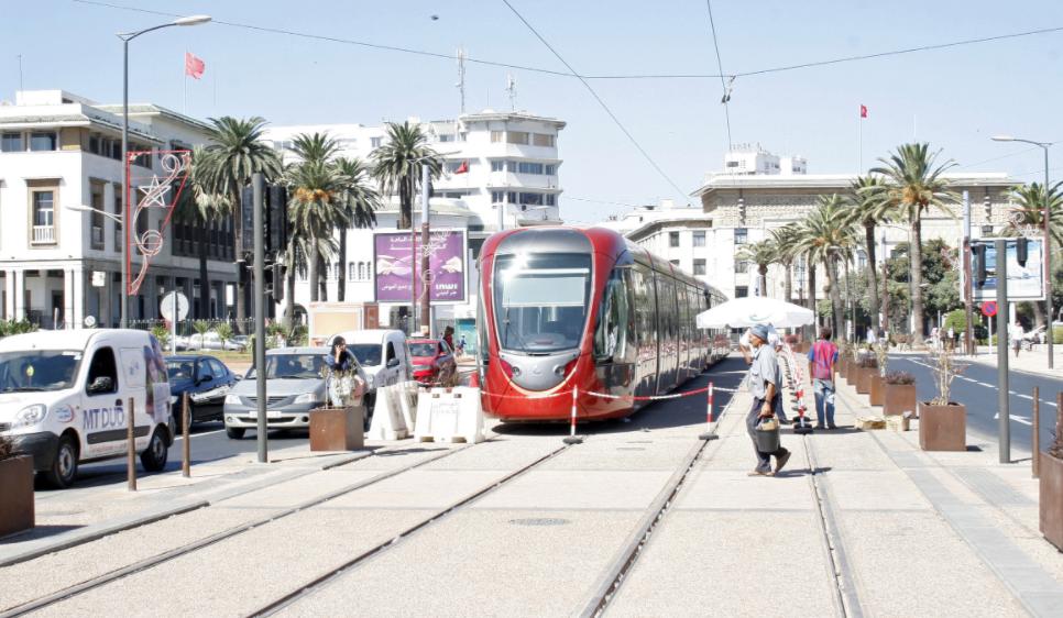 Maroc : Polémique autour de l'allongement de remboursement des échéances de prêt accordées par les banques qui ferait payer des interêts supplémentaires aux clients