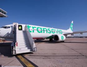 Transavia : La compagnie ouvre 3 nouvelles lignes au départ de Montpellier (France) vers l'Algérie
