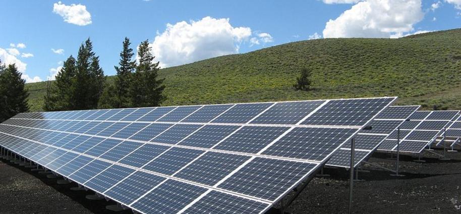 La Suisse et la Tunisie signent une convention pour la transition énergétique