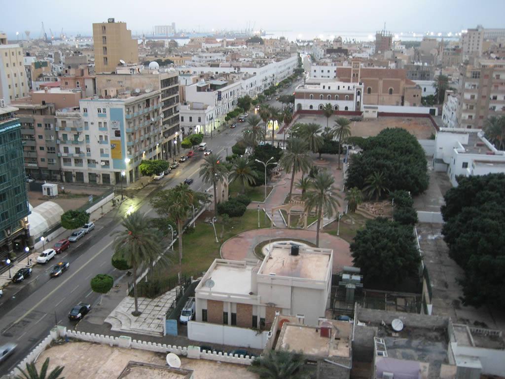 Libye : Un programme de reforme radical des finances publiques devrait être lancé