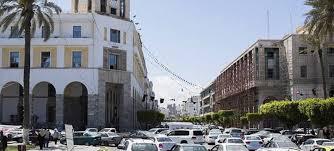 Libye : un projet de métro dans l'avenir proche ?