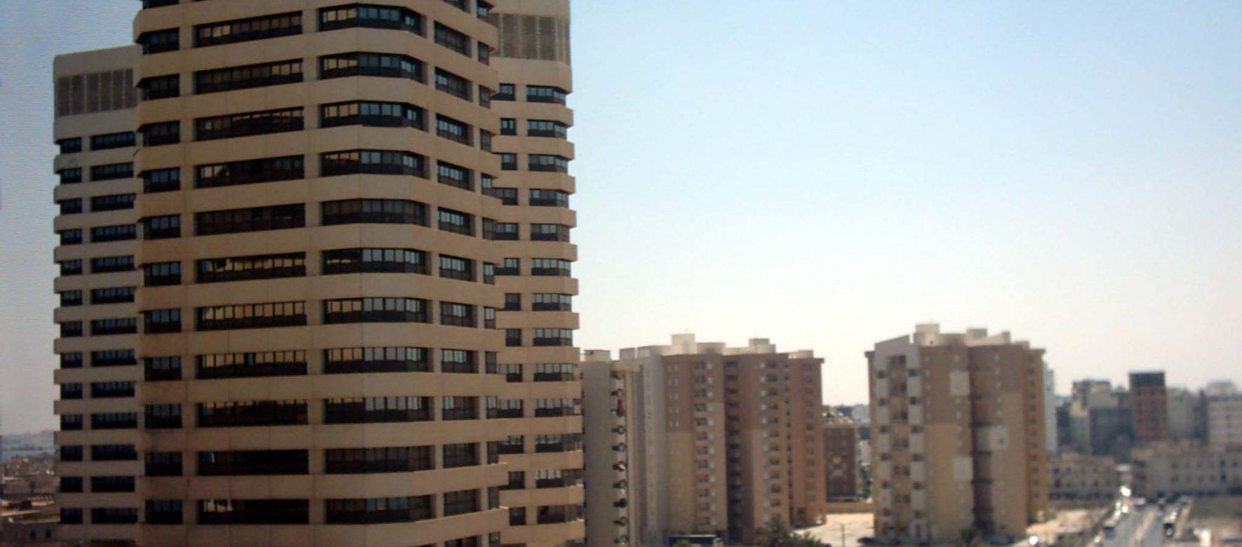 Libye : La Banque centrale (BCL) a publié ses données budgétaires de janvier 2020. Quelle est la situation ?