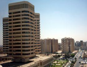 La Libye veut savoir commentles fonds publics sont dépensés et les conditions requises pour des dépenses publiques justes socialement