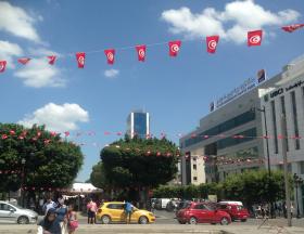 Entrepreneuriat : la Tunisie au premier rang des pays maghrébins