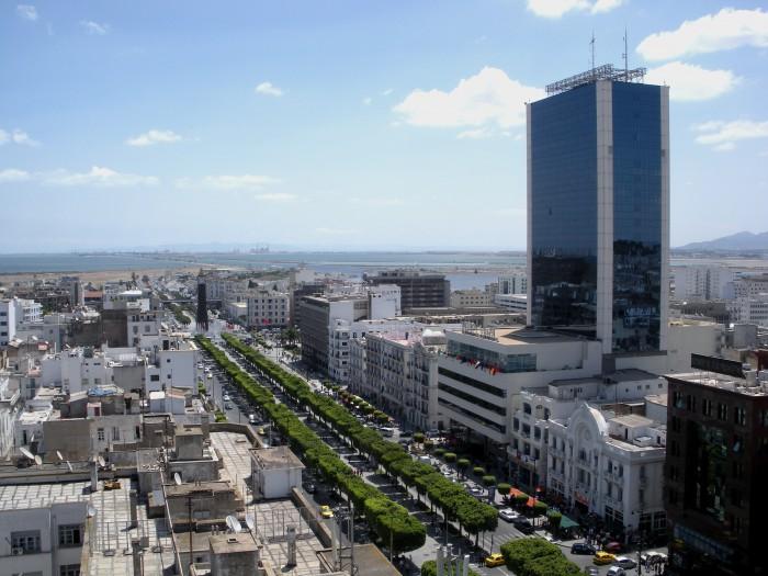 Tunisie : L'Union Européenne devrait verser la seconde tranche de son assistance soit 150 millions d'€