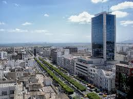 Un nouveau partenariat tuniso-suisse dans le domaine de la formation hôtelière