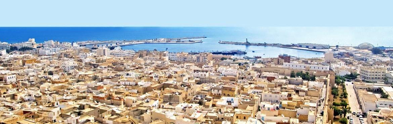 Tunisie : Quelle est la situation économique du pays au 4ème trimestre ?