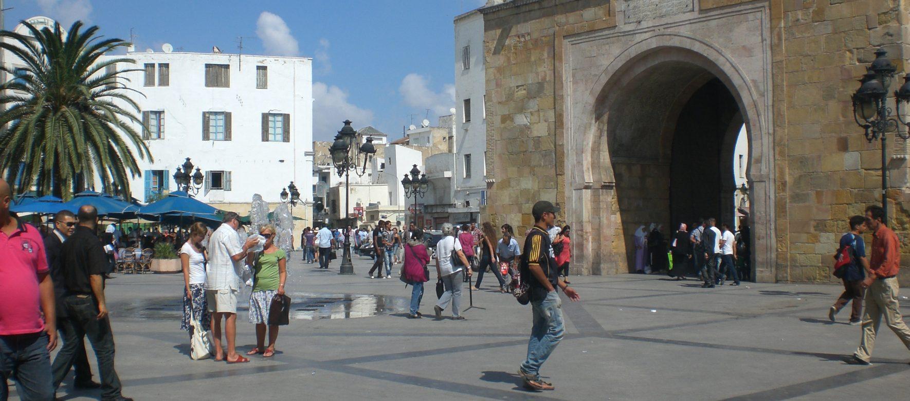 La note souveraine de la Tunisie ne s'améliore pas et demeure négative