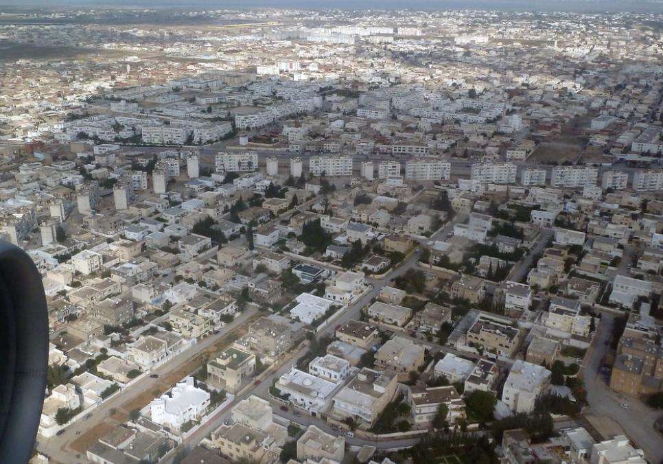 Tunisie :Une série de décrets-lois a été adoptée pour l'accompagnement du tissu économique face au Covid-19