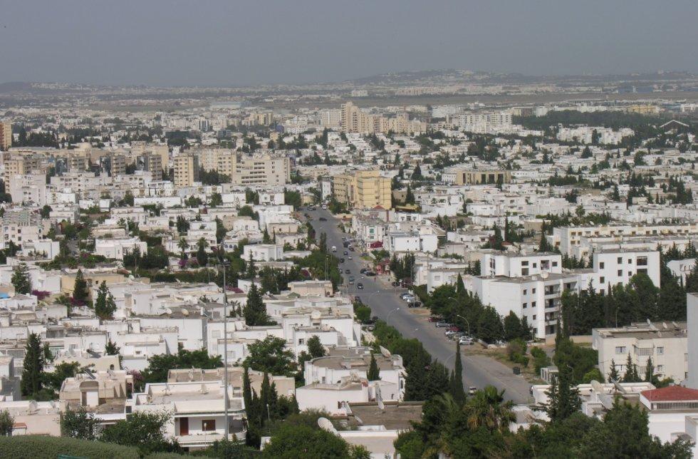 Tunisie : Analyse de la situation, comment le pays fait face au Covid-19 par Anis Moraï, universitaire et journaliste économique