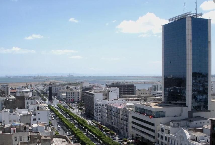 Tunisie : Quel est l'impact du coronavirus sur la situationéconomique des entreprises dupays ? Quelles solutions leur apporter ?