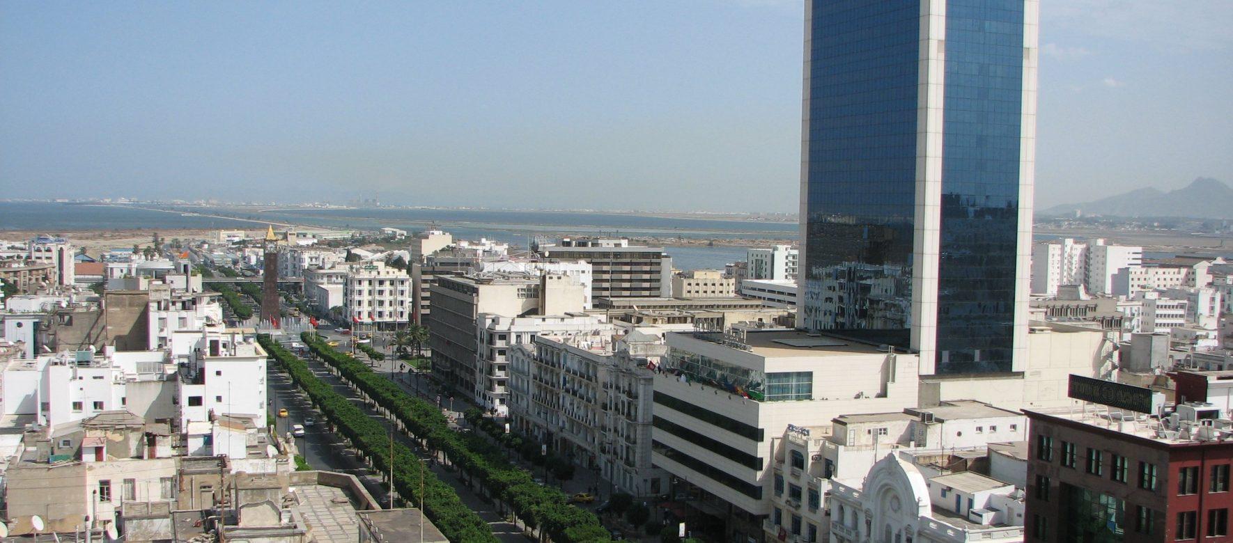 Des décideurs algériens vont à la rencontre d'experts tunisiens en TIC