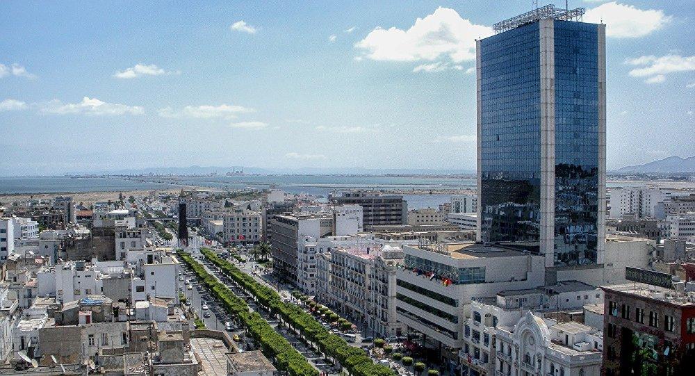 Tunisie : La Banque centrale du pays table sur un taux d'inflation d'environ +5,3% pour 2020 et 2021