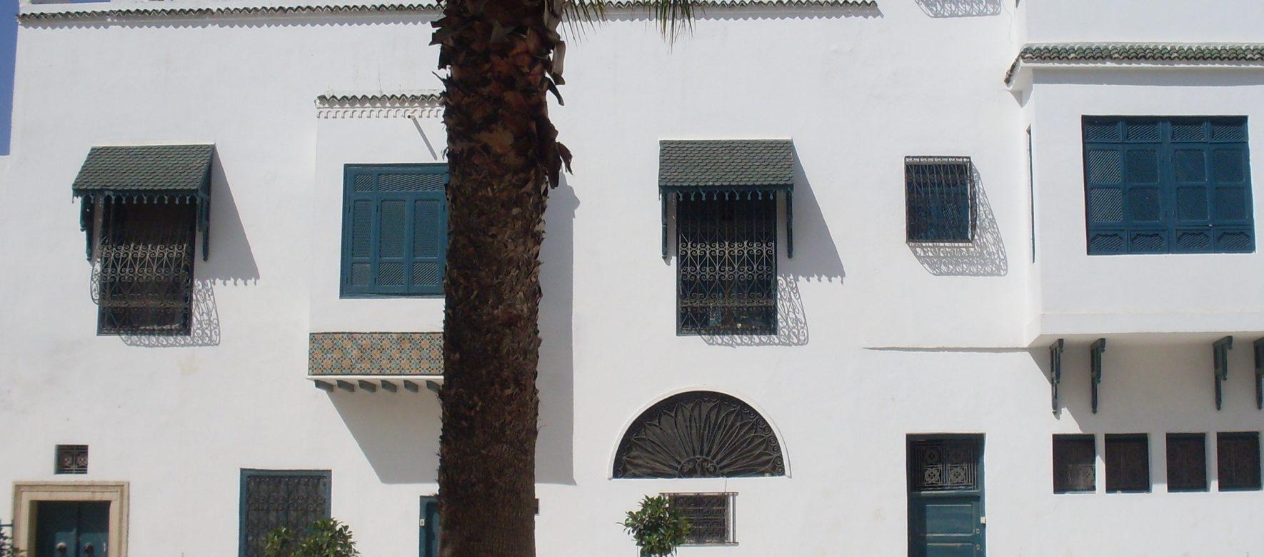 Tunisie : L'indice des prix de l'immobilier a fortement progressé en 2019, à +8,1% sur l'année