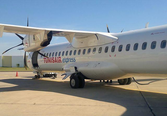 Tunisair Express ouvre de nouvelles lignes aériennes vers Paris