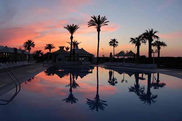 Tunisie: décryptage des derniers chiffres du tourisme