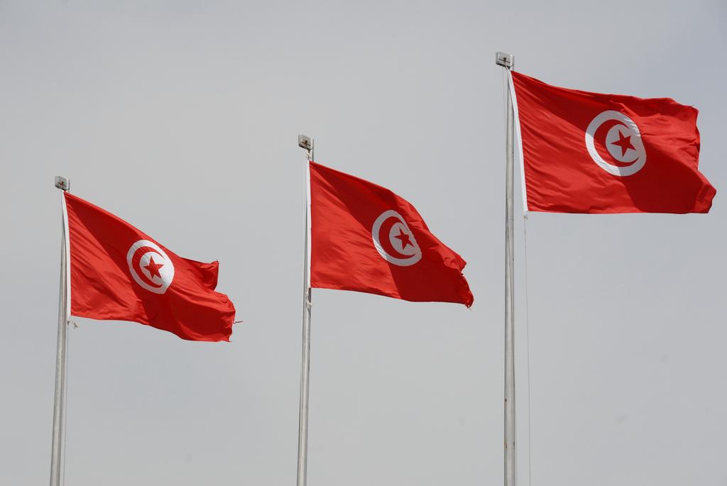 Le contexte sécuritaire pèse sur la croissance tunisienne