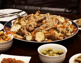 30 exposants tunisiens étaient au Summer Fancy Food Show à New York