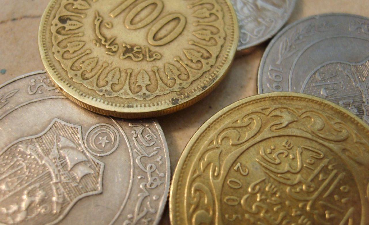 En Tunisie, le déficit budgétaire continue de se creuser et atteint 6% du PIB !