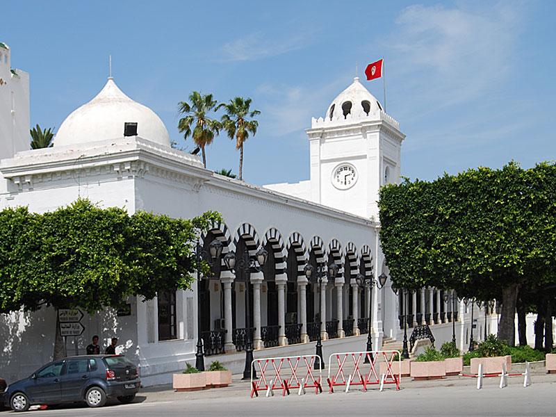 Tunisie : La Banque Mondiale prévoit une croissance de 2,2% en 2020 contre 1,6% en 2019