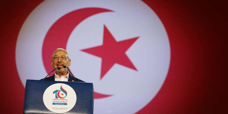 Élections municipales en Tunisie : l'abstention devient le premier parti de Tunisie