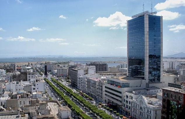 Tunisie : L'inflation s'est accélérée depuis 3 ans chaque année