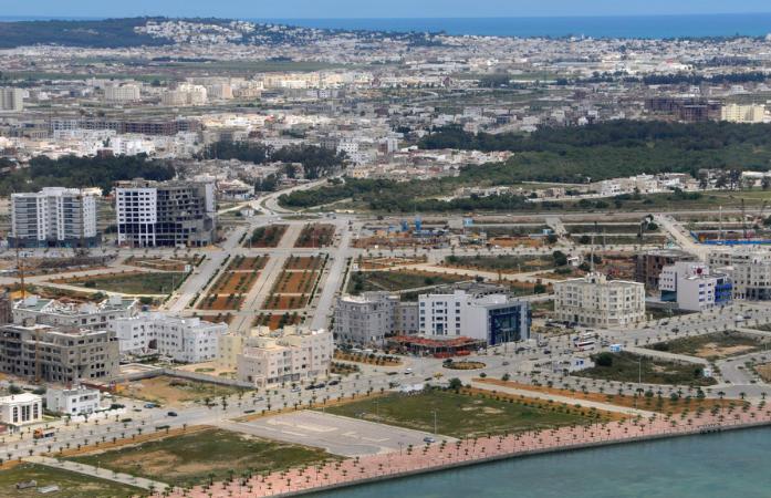 Tunisie : Quelle est la situation du chômage ?