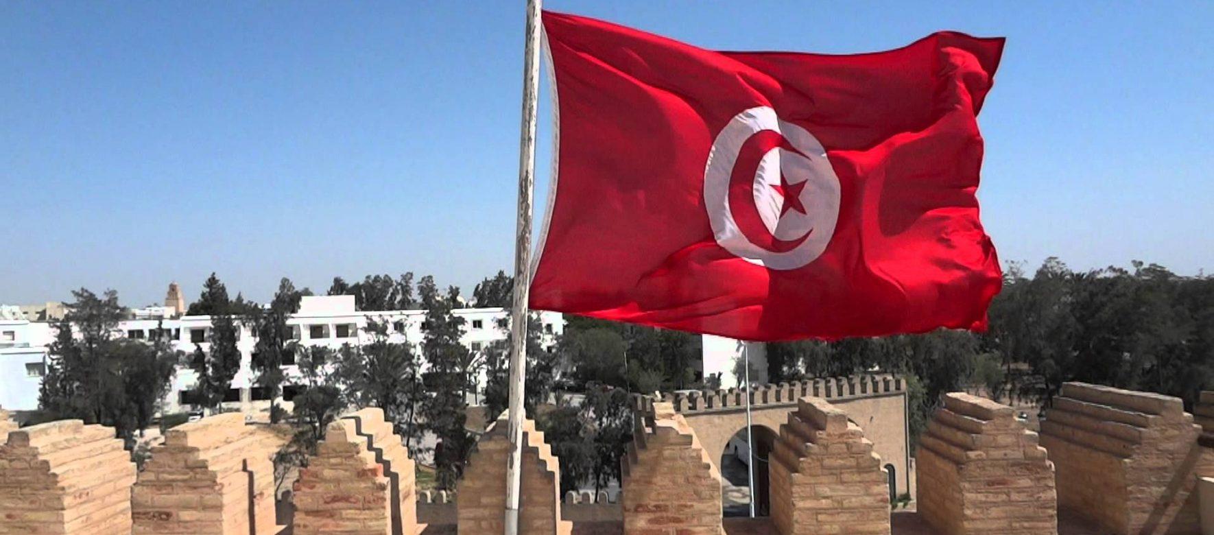 La Tunisie impose une nouvelle taxe frontalière aux étrangers